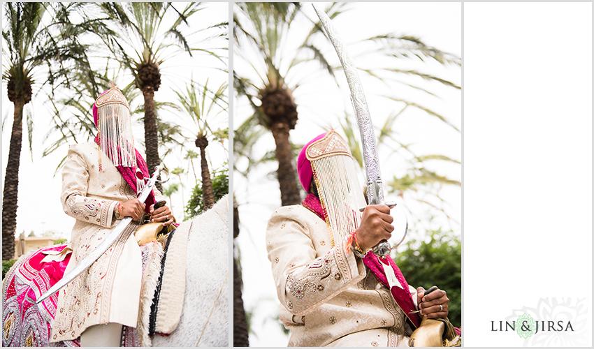08-hyatt-regency-orange-county-indian-wedding-photographer