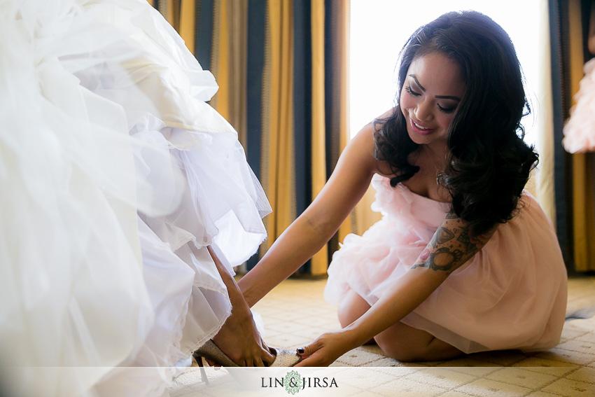 08-langham-pasadena-wedding-photography-preparation
