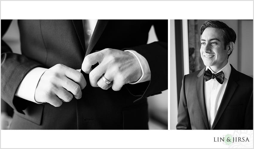 09-balboa-bay-club-newport-beach-wedding-photographer-getting-ready-photos