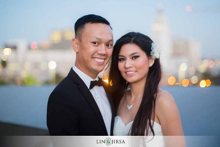 09-beautiful-downtown-los-angeles-engagement-photographer