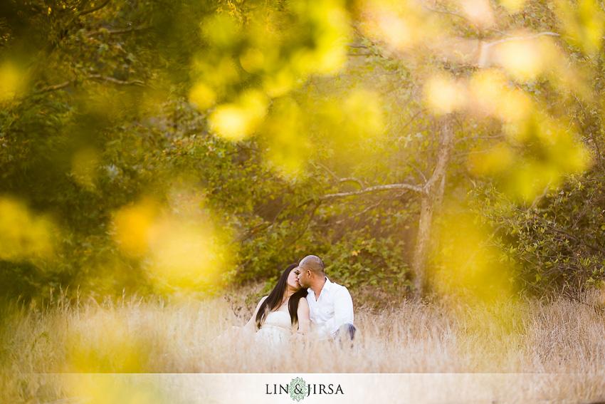 09-gorgeous-orange-county-engagement-photos
