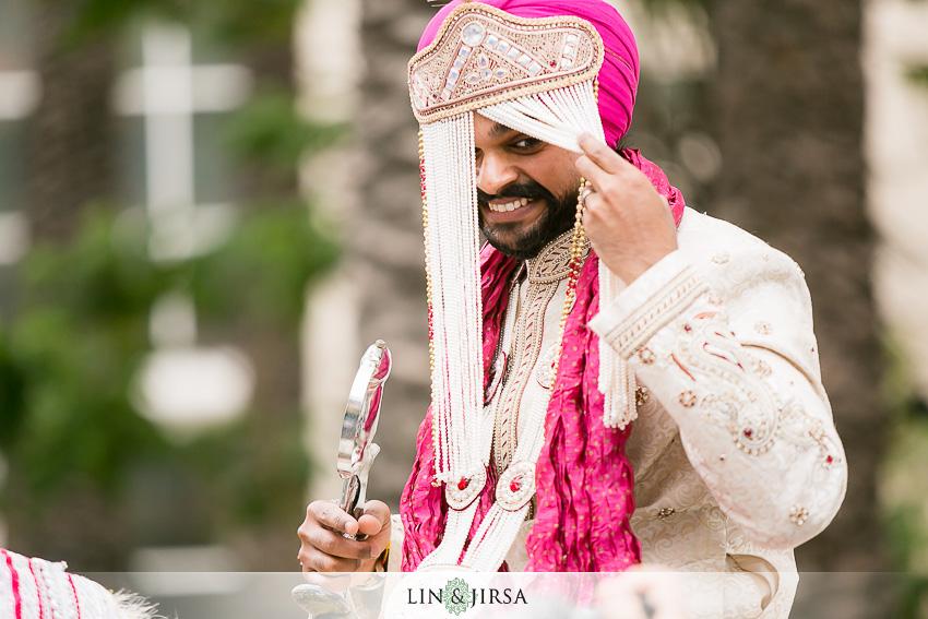 09-hyatt-regency-orange-county-indian-wedding-photographer