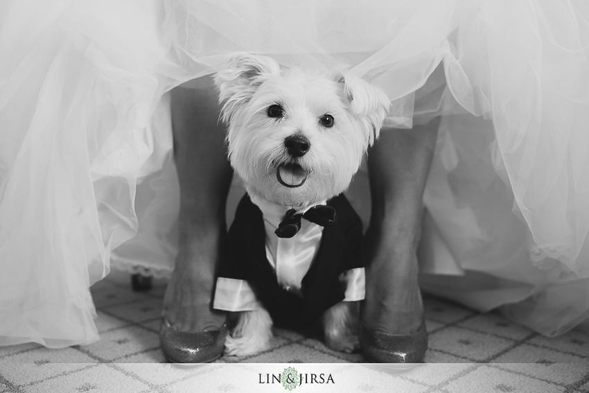 09-langham-pasadena-wedding-photography-preparation