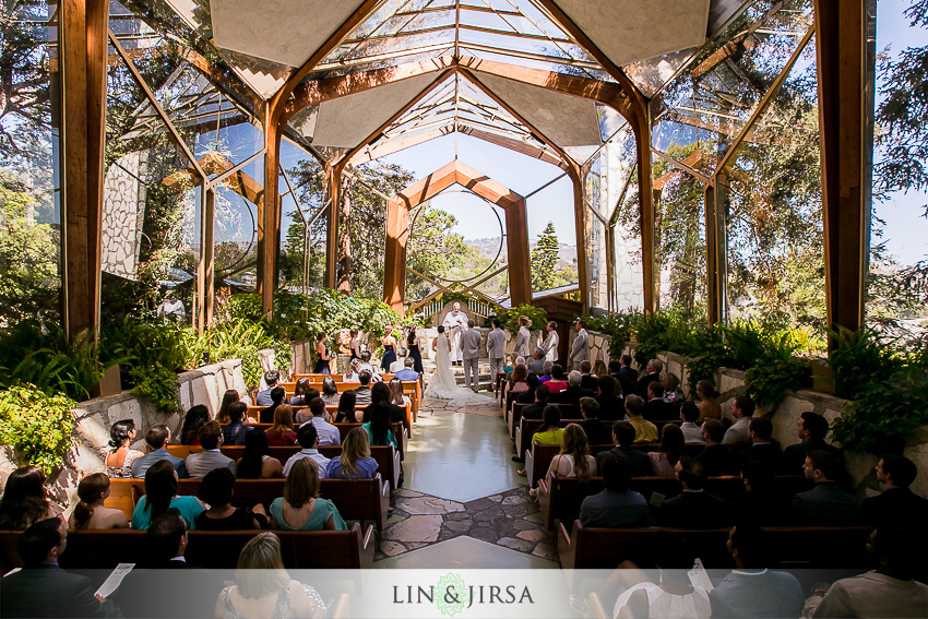Wayfarers Chapel In Palos Verdes 09 Wedding Locations