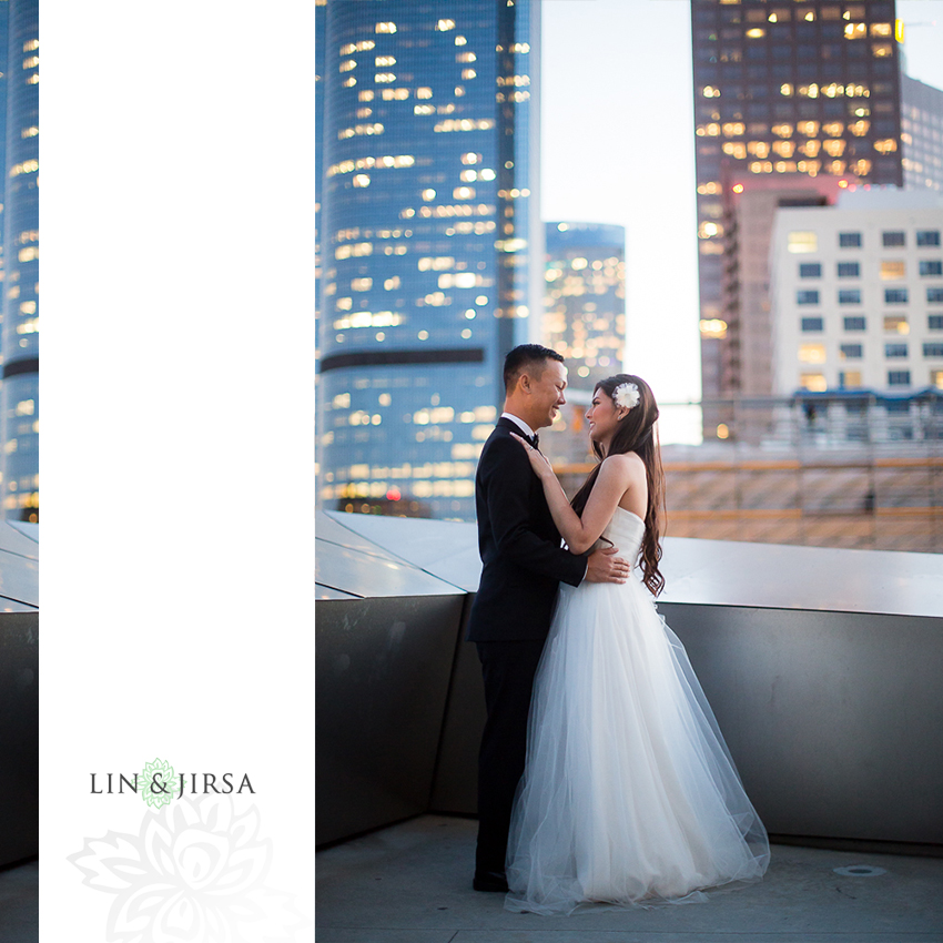 10-beautiful-downtown-los-angeles-engagement-photographer