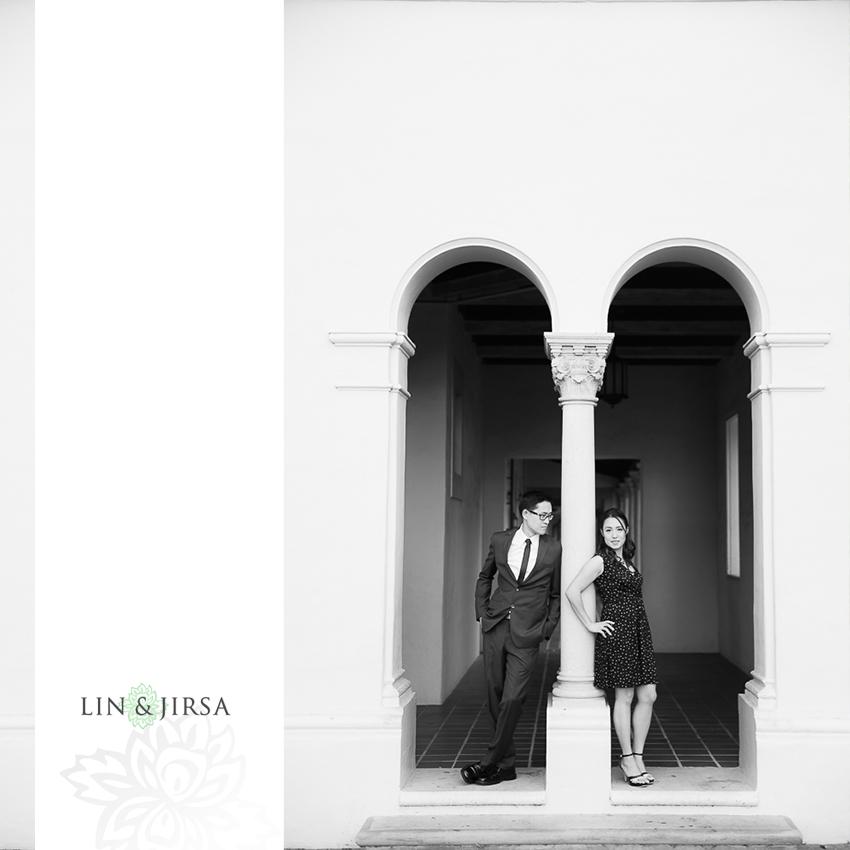 10-caltech-pasadena-engagement-photographer