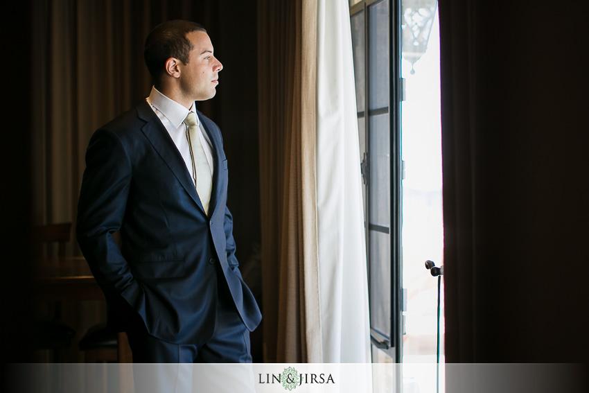 10-gorgeous-malibu-wedding-photos