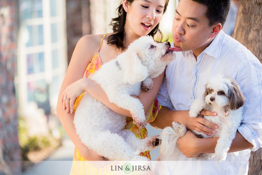 10-gorgeous-wedding-anniversary-photos