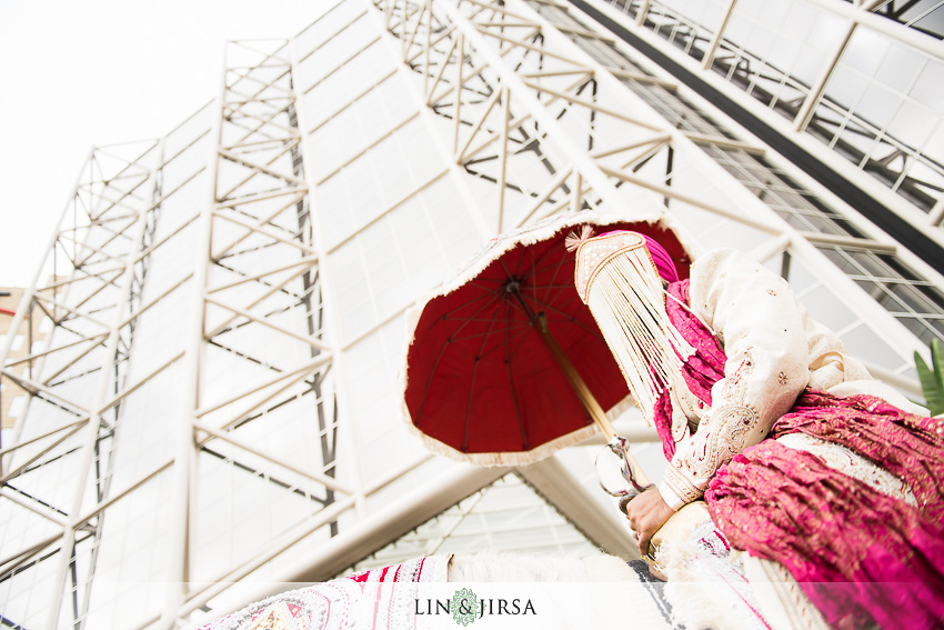 10-hyatt-regency-orange-county-indian-wedding-photographer
