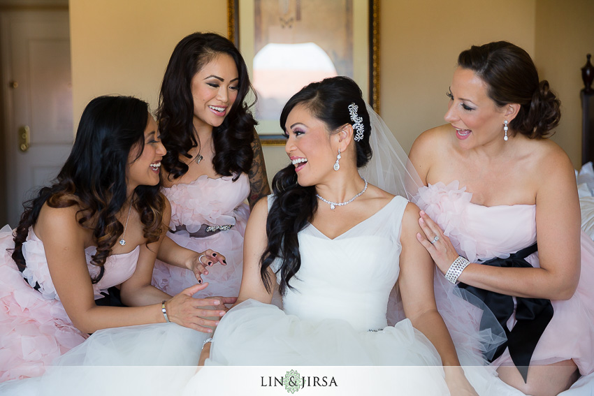 10-langham-pasadena-wedding-photography-preparation