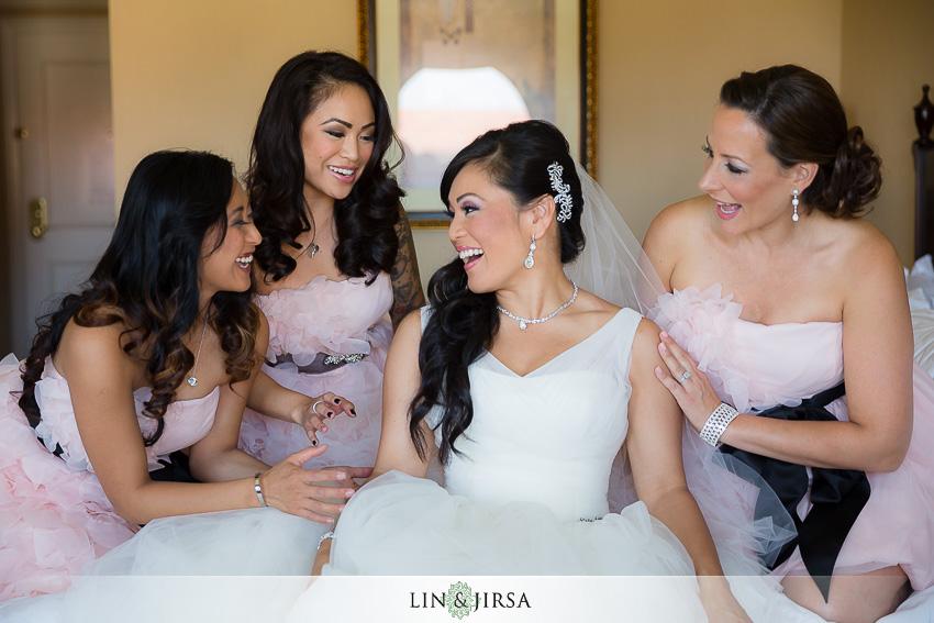 10-langham-pasadena-wedding-photography-preparation