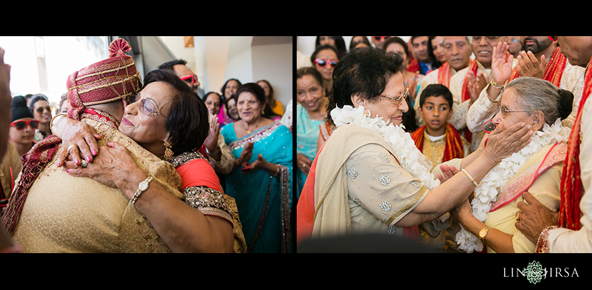 11-barratt-ceremony-jw-marriott-los-angeles-indian-wedding