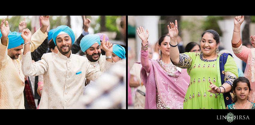 11-beautiful-indian-wedding-photos
