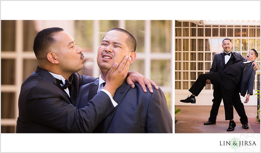 11-hyatt-regency-newport-beach-wedding-photographer-getting-ready-photos