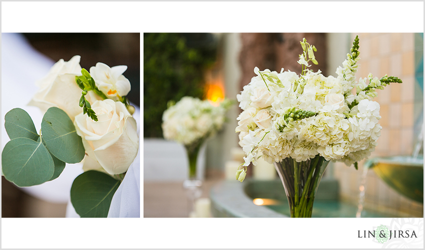 11-oviatt-penthouse-los-angeles-wedding-photographer-wedding-ceremony-detail-photos