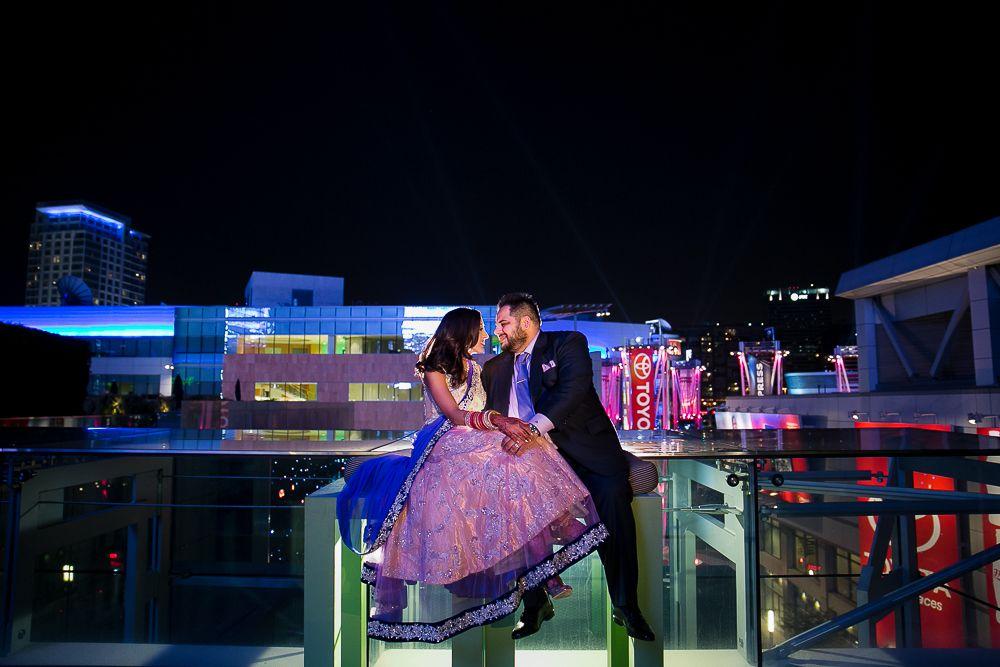 1108-AN-JW-Marriot-Los-Angeles-Wedding-Photos