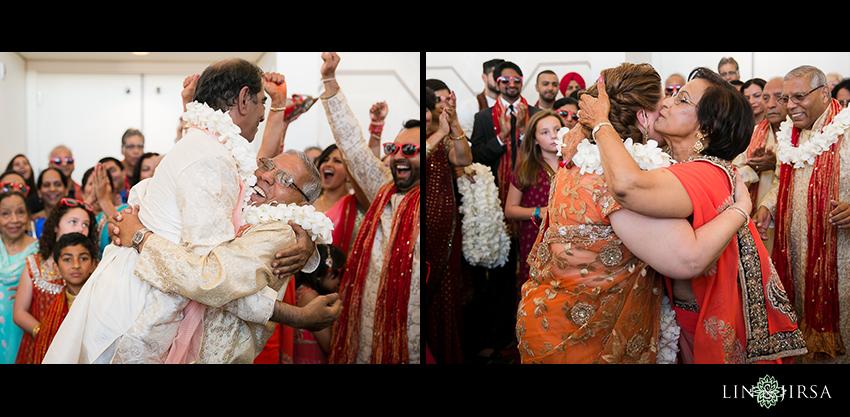 12-barratt-ceremony-jw-marriott-los-angeles-indian-wedding