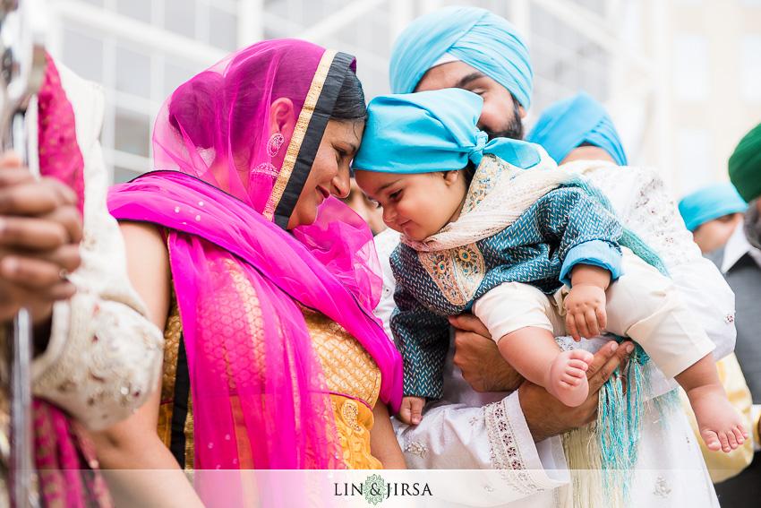 12-beautiful-indian-wedding-photos