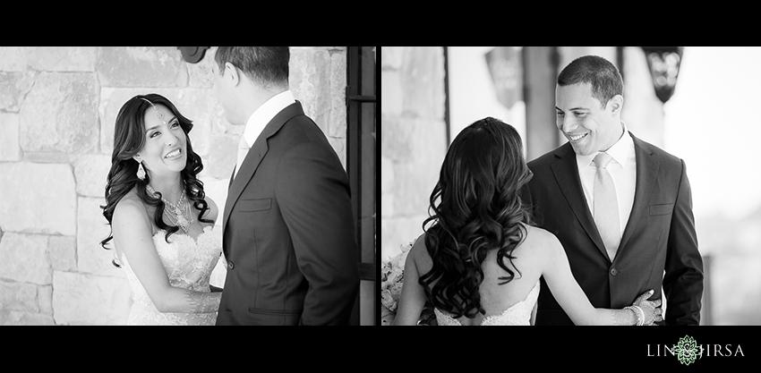 12-beautiful-outdoor-wedding-photos