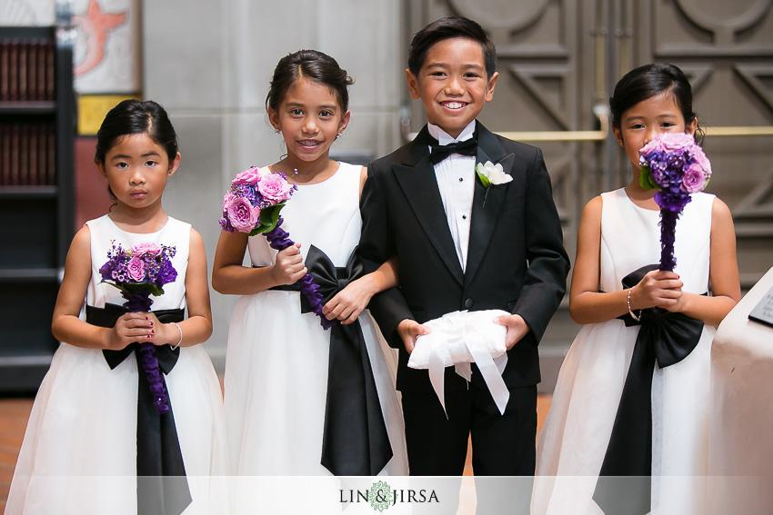 12-mission-basilica-san-juan-capistrano-wedding-ceremony-photographer