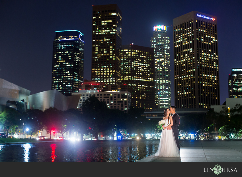 13-beautiful-downtown-los-angeles-engagement-photographer