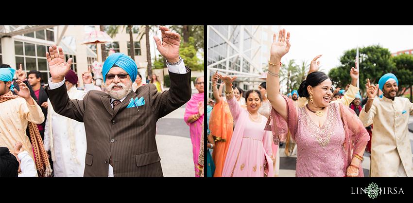 13-beautiful-indian-wedding-photos
