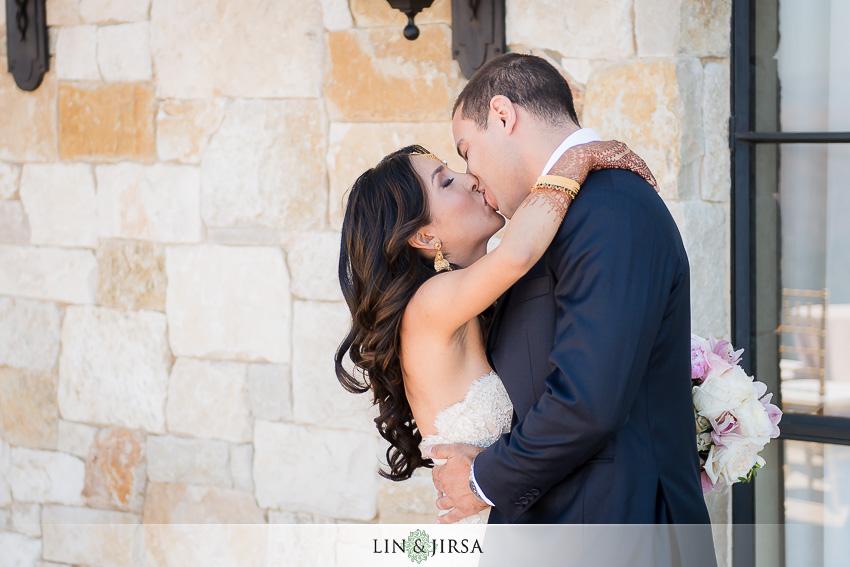 13-beautiful-outdoor-wedding-photos