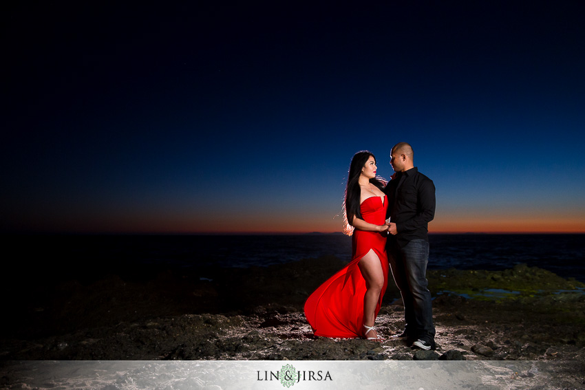 13-gorgeous-orange-county-engagement-photos