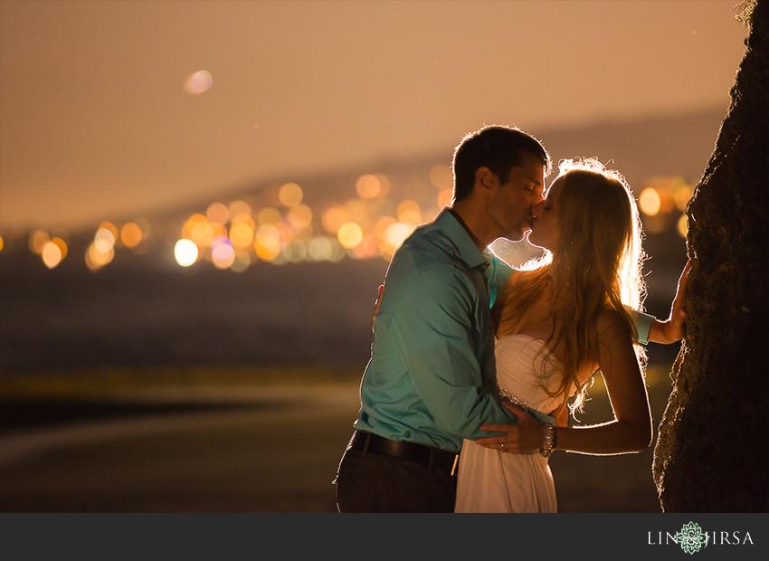13-halloween-inspired-engagement-photographer