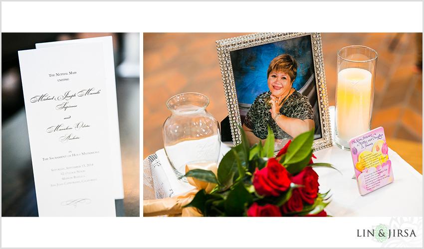 13-mission-basilica-san-juan-capistrano-wedding-ceremony-photographer