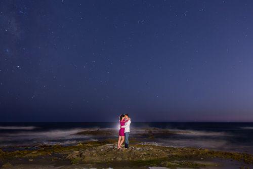 135-TT_Laguna_Beach_Engagment_Photography