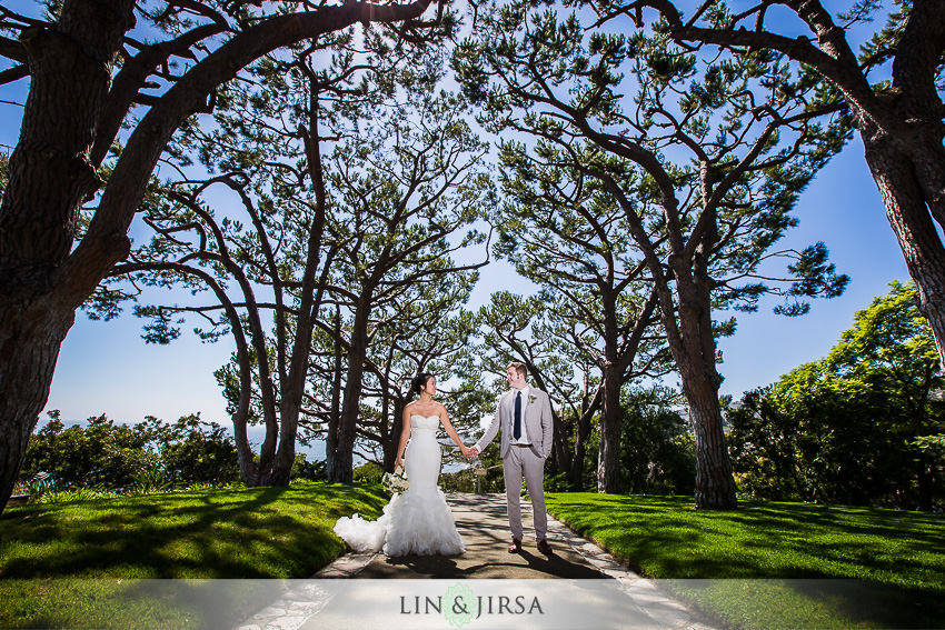 14-Catalina-View-Gardens-Wedding-photography