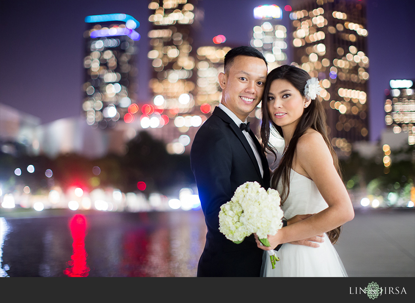 14-beautiful-downtown-los-angeles-engagement-photographer
