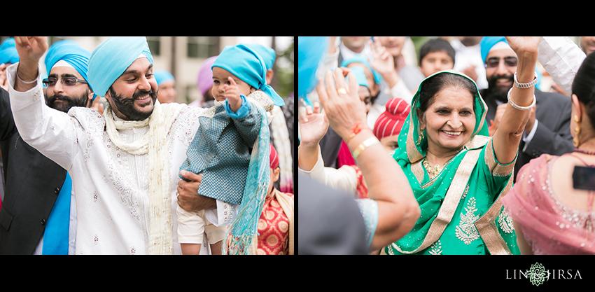 14-beautiful-indian-wedding-photos