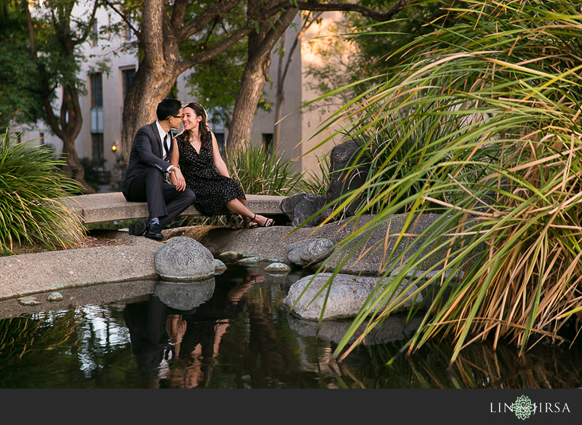 14-caltech-pasadena-engagement-photographer