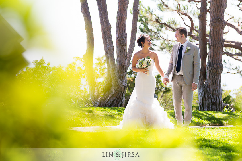 15-Catalina-View-Gardens-Wedding-photography
