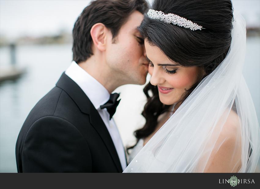 15-balboa-bay-club-newport-beach-wedding-photographer-first-look-couple-session-photos