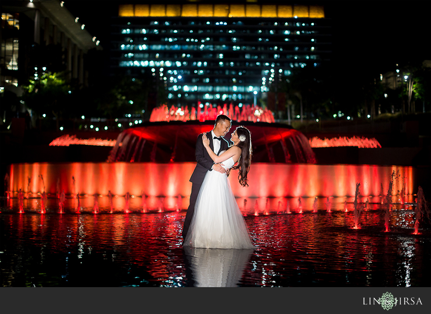 15-beautiful-downtown-los-angeles-engagement-photographer