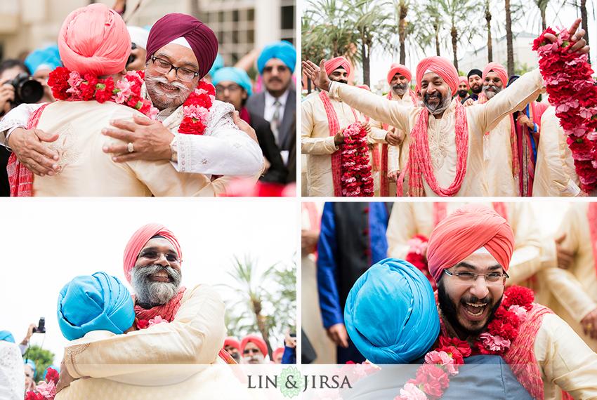 15-beautiful-indian-wedding-photos
