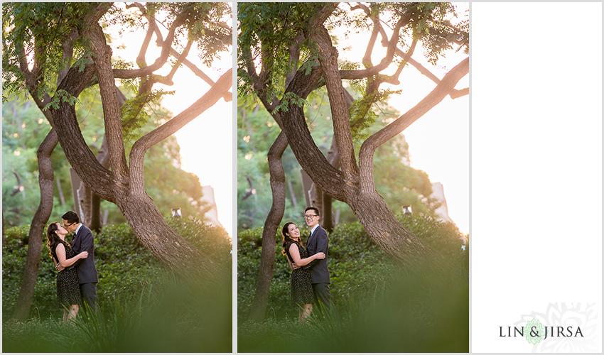 15-caltech-pasadena-engagement-photographer