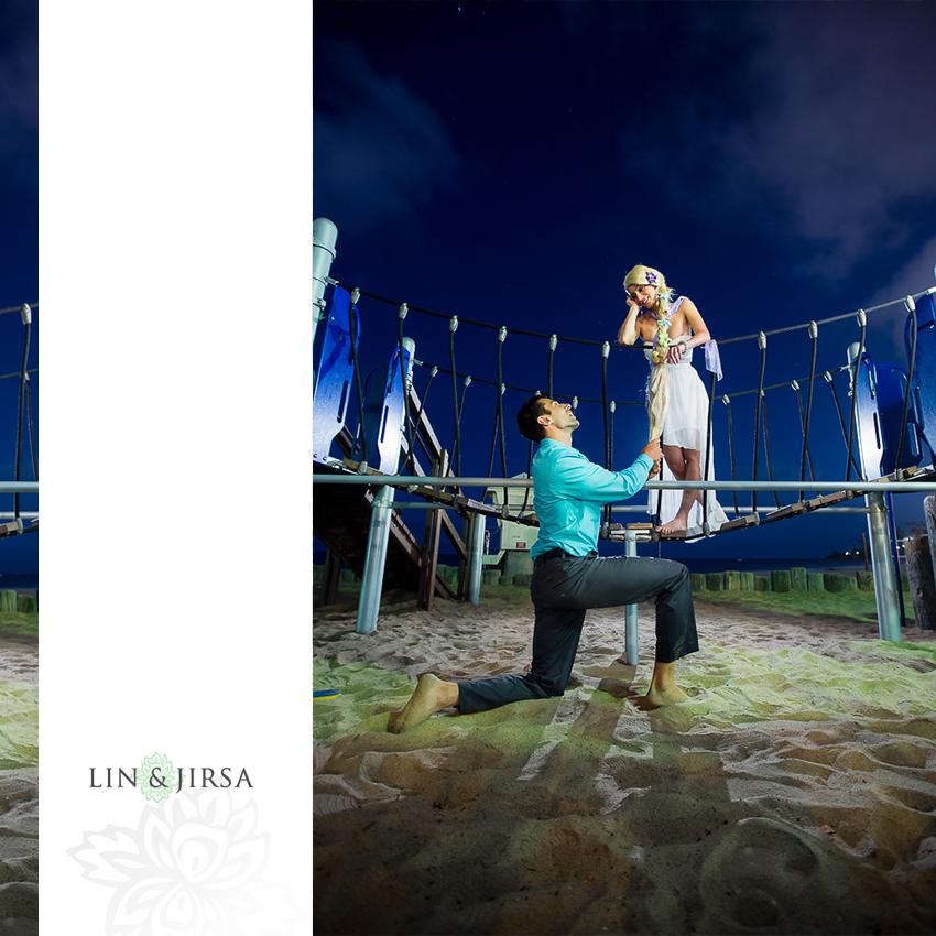 15-halloween-inspired-engagement-photographer