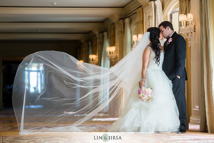 15-langham-pasadena-wedding-first-look