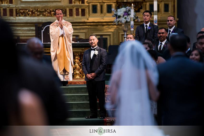 15-mission-basilica-san-juan-capistrano-wedding-ceremony-photographer