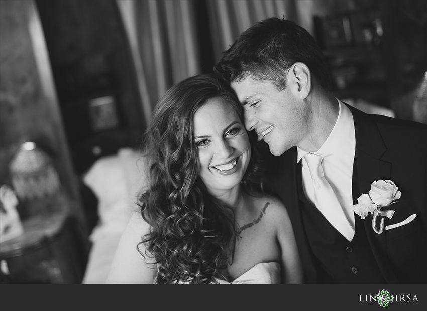 15-oviatt-penthouse-los-angeles-wedding-photographer-couple-session-photos