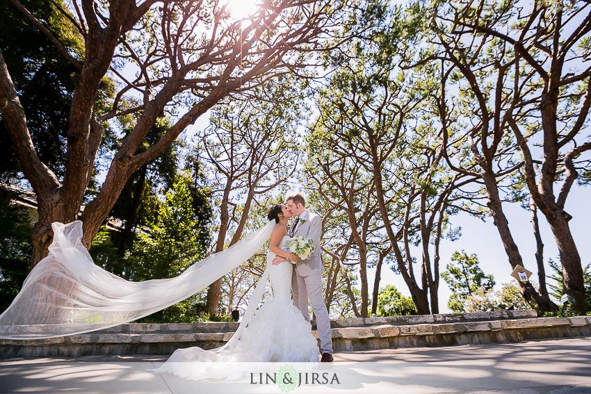 16-Catalina-View-Gardens-Wedding-photography