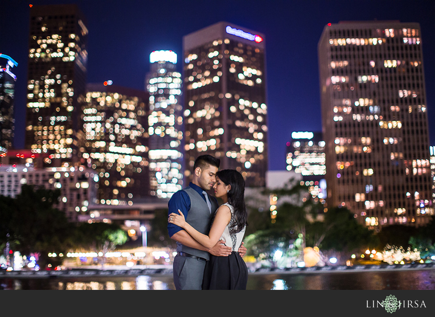 16-beautiful-downtown-los-angeles-engagement-photographer