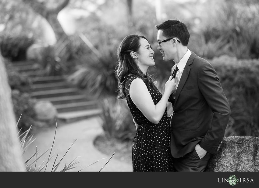16-caltech-pasadena-engagement-photographer