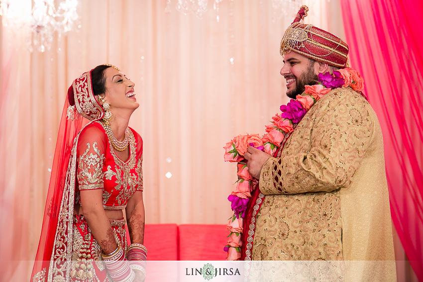 16-jw-marriott-los-angeles-indian-wedding-ceremony-photographer