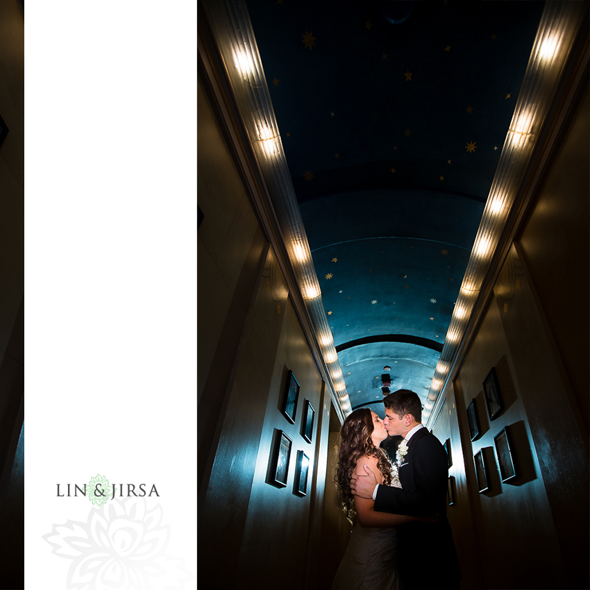 16-oviatt-penthouse-los-angeles-wedding-photographer-couple-session-photos
