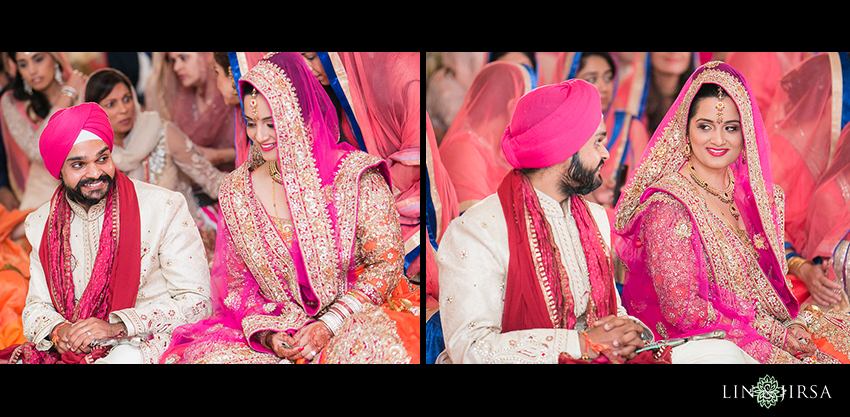 17-beautiful-indian-wedding-photos